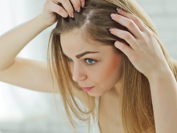 คุณปฏิบัติต่อภาวะผอมบางในผู้หญิงอย่างไร ?